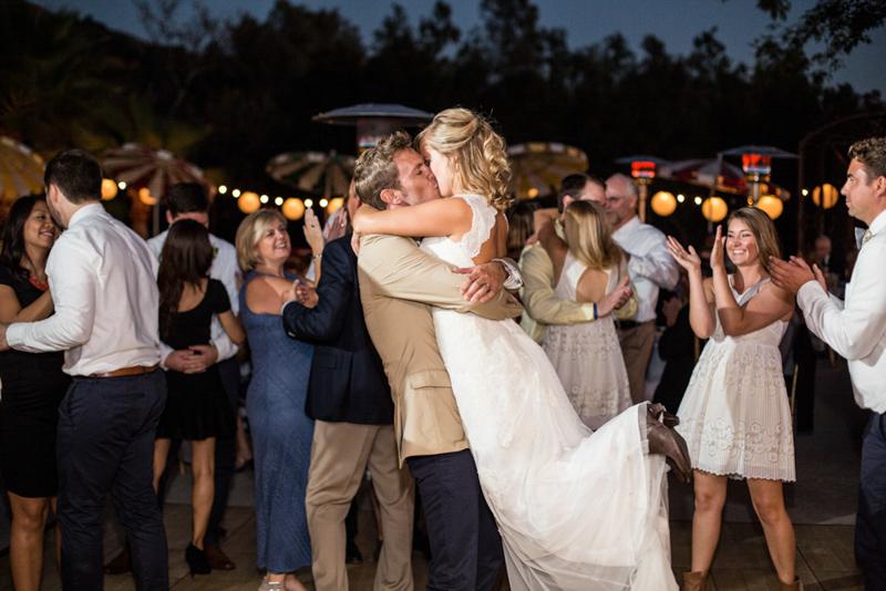 Wedding-Photos-Portland-302.jpg
