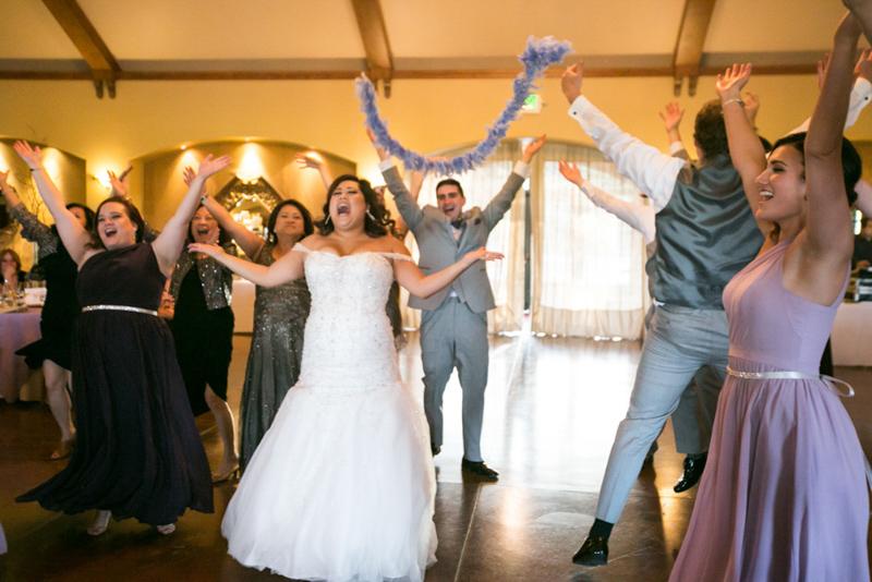 Wedding-Photos-Portland-304.jpg