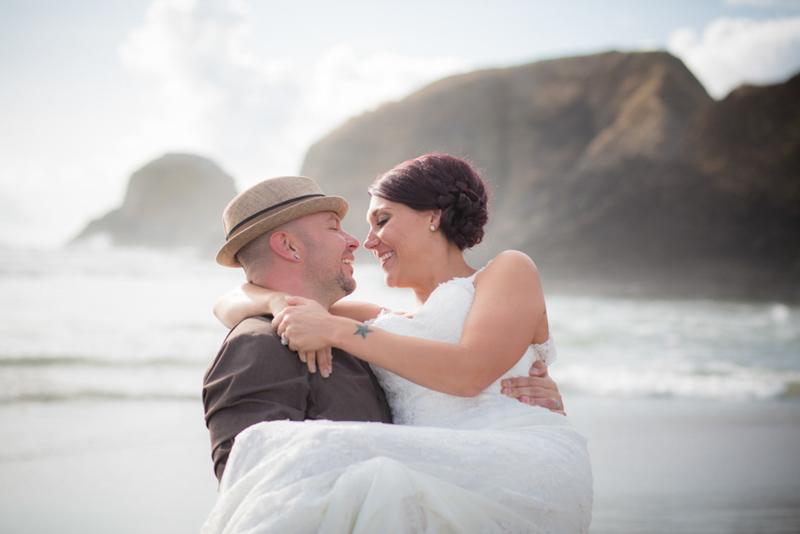 Wedding-Photos-Portland-306.jpg