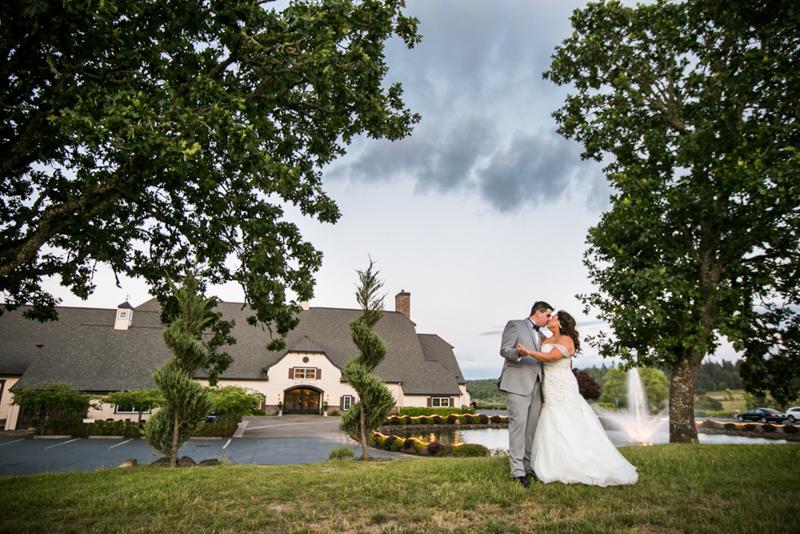 Wedding-Photos-Portland-305.jpg