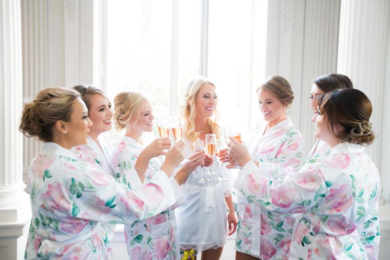 Wedding-Photos-Portland-307.jpg