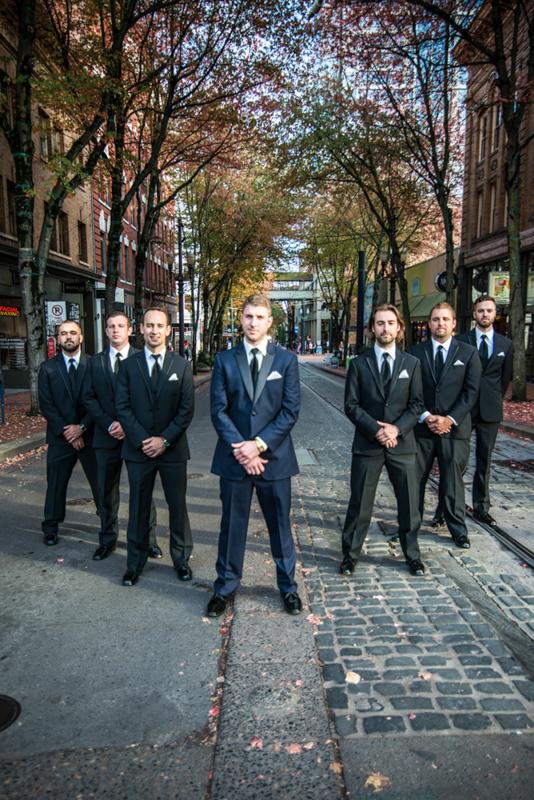 Wedding-Photos-Portland-308.jpg