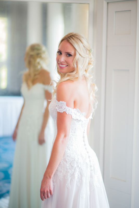 Wedding-Photos-Portland-310.jpg