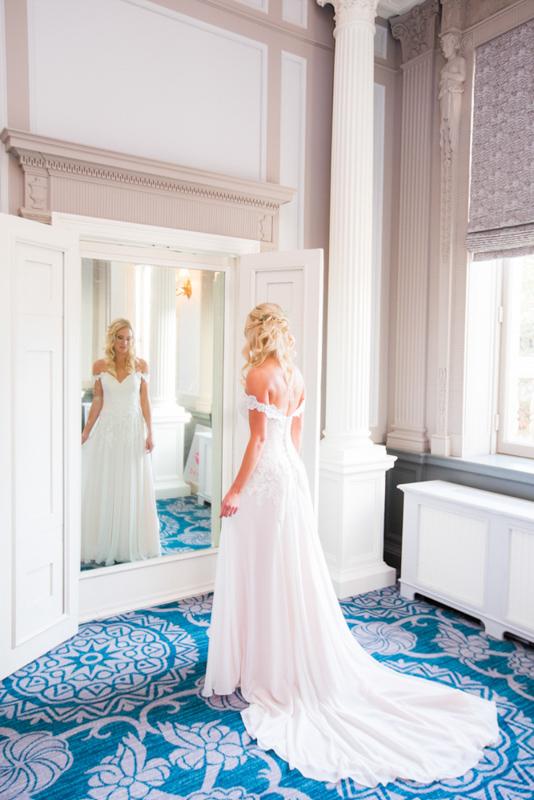 Wedding-Photos-Portland-309.jpg