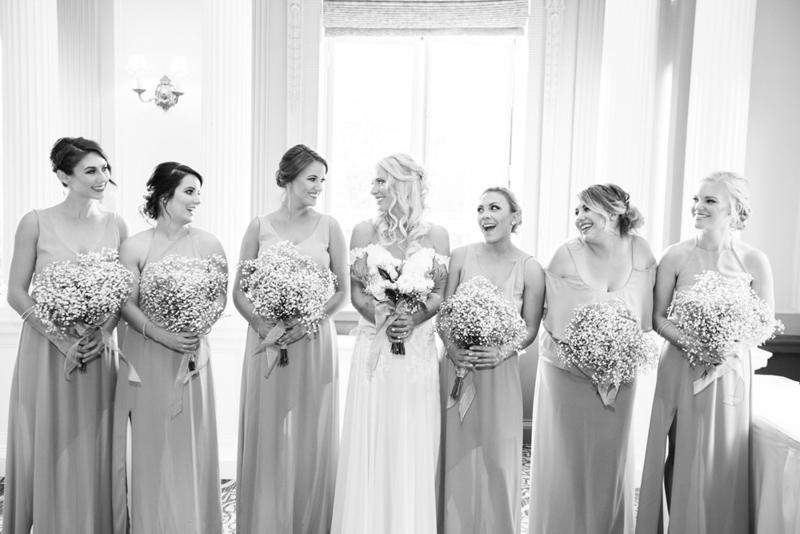 Wedding-Photos-Portland-311.jpg