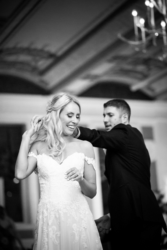Wedding-Photos-Portland-314.jpg