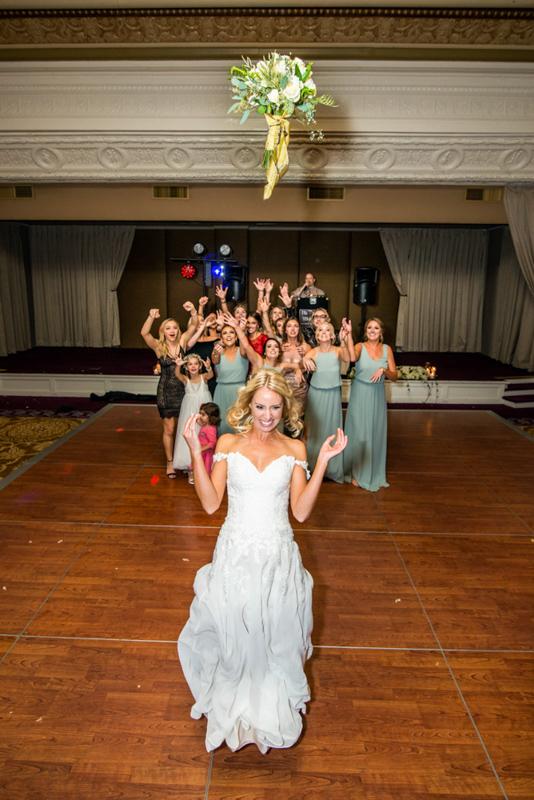 Wedding-Photos-Portland-315.jpg