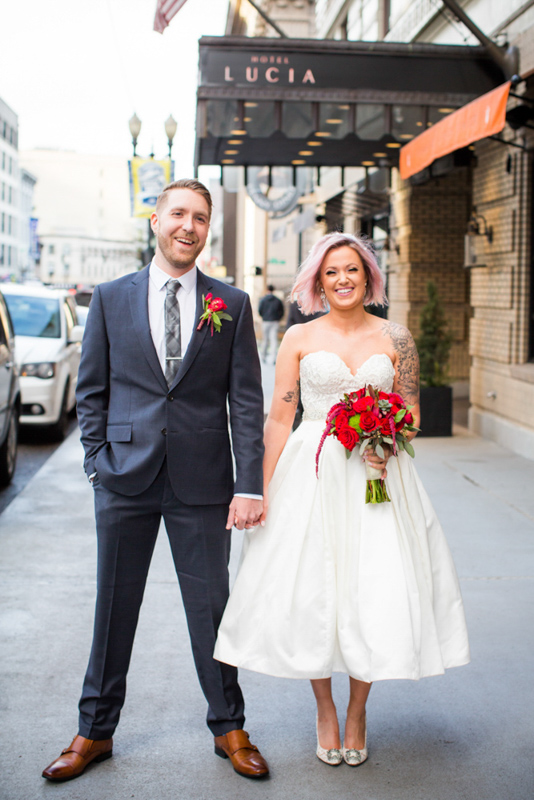 Wedding-Photos-Portland-322.jpg