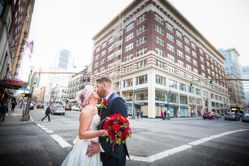 Wedding-Photos-Portland-324.jpg