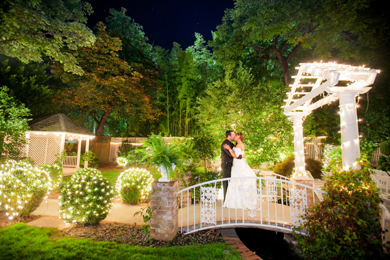Wedding-Photos-Portland-325.jpg