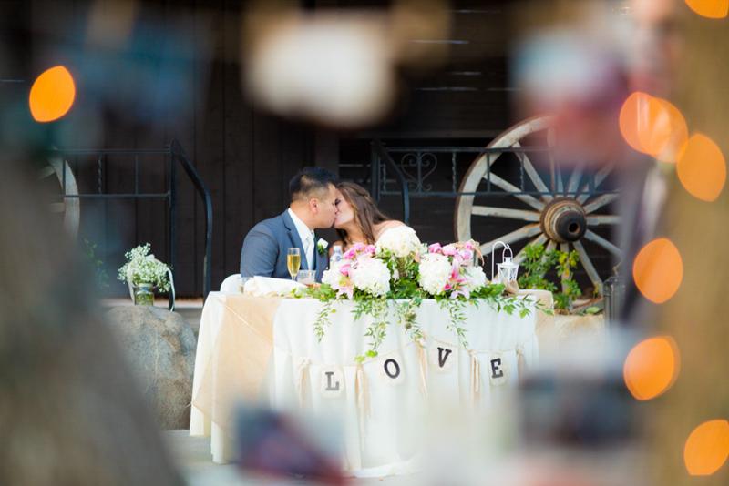 Wedding-Photos-Portland-327.jpg