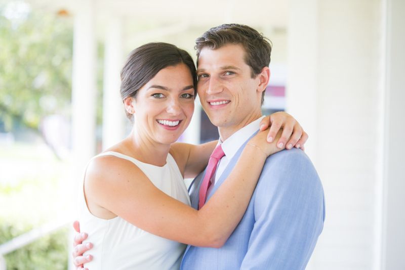Wedding-Photos-Portland-329.jpg