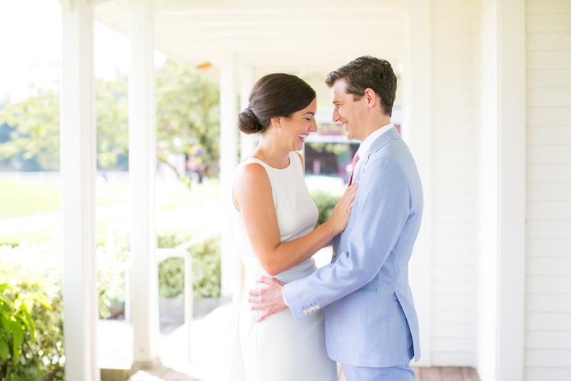 Wedding-Photos-Portland-330.jpg