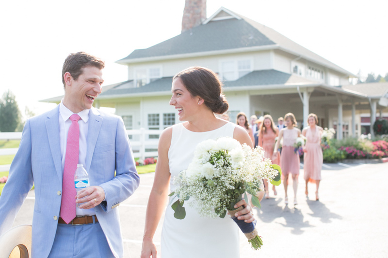 Wedding-Photos-Portland-332.jpg