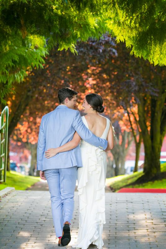 Wedding-Photos-Portland-331.jpg