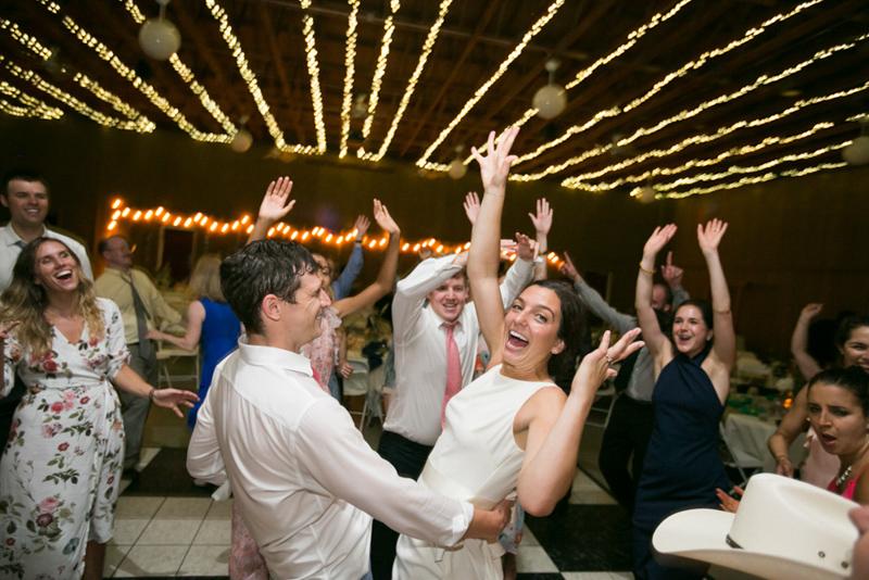 Wedding-Photos-Portland-334.jpg