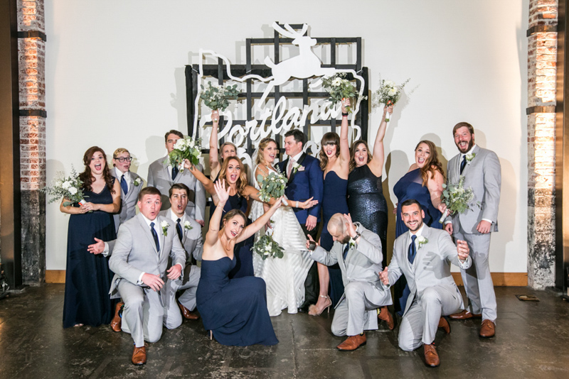 Wedding-Photos-Portland-335.jpg