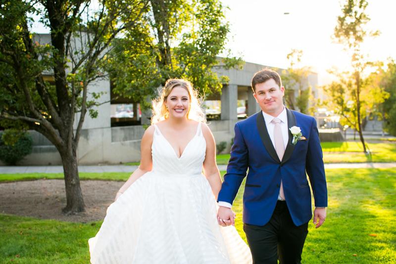 Wedding-Photos-Portland-338.jpg