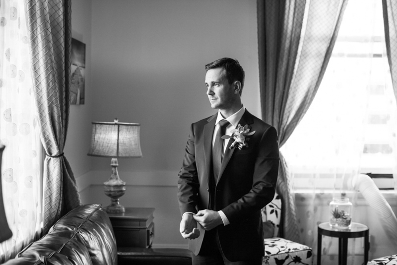 Wedding-Photos-Portland-343.jpg