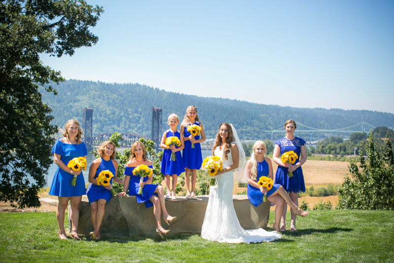 Wedding-Photos-Portland-350.jpg