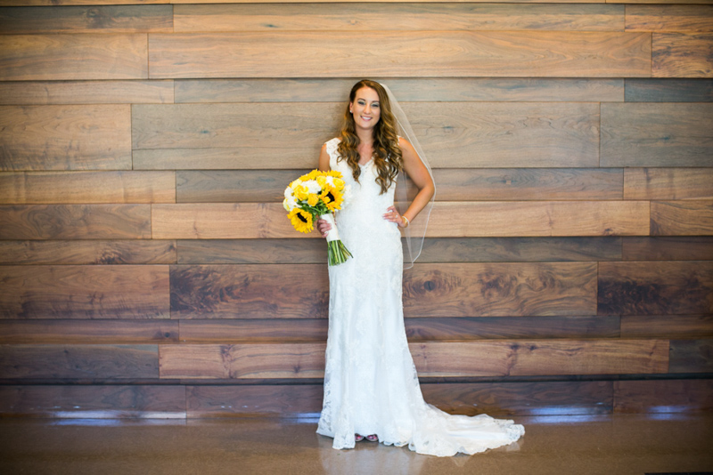 Wedding-Photos-Portland-352.jpg