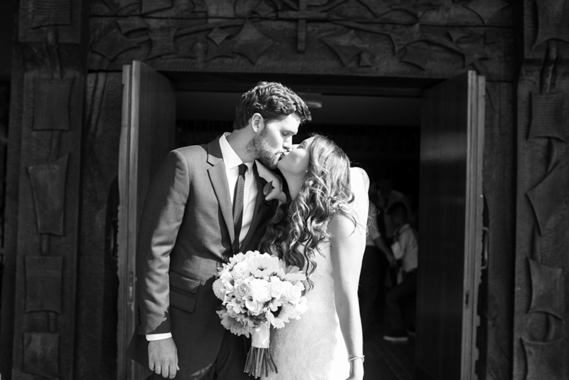 Wedding-Photos-Portland-353.jpg