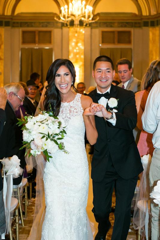 Wedding-Photos-Portland-362.jpg