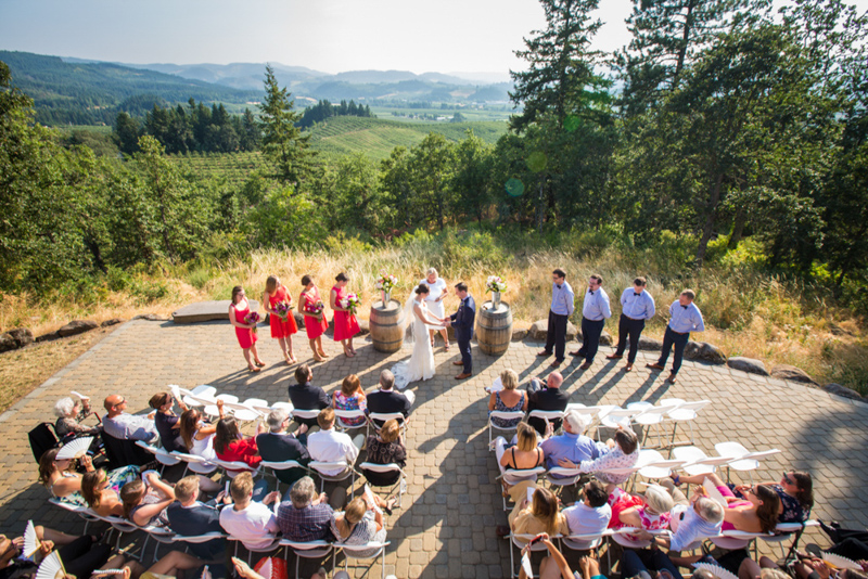 Wedding-Photos-Portland-367.jpg