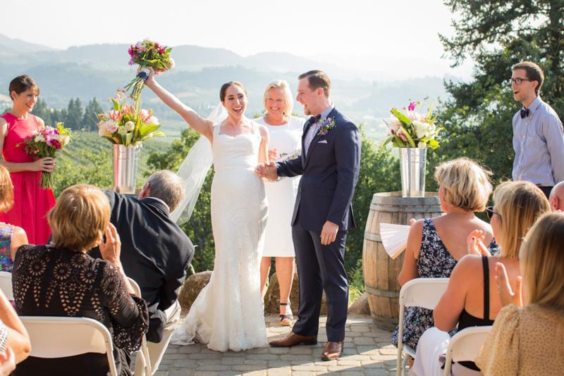 Wedding-Photos-Portland-368.jpg