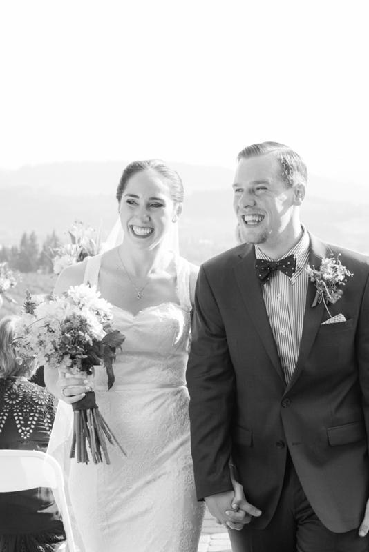 Wedding-Photos-Portland-369.jpg