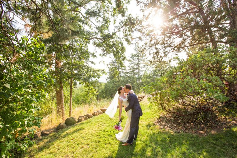 Wedding-Photos-Portland-372.jpg