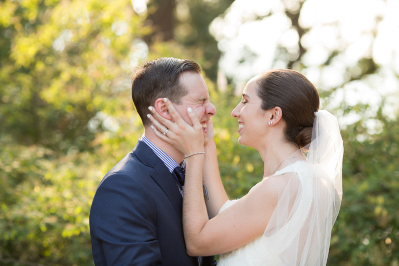 Wedding-Photos-Portland-373.jpg