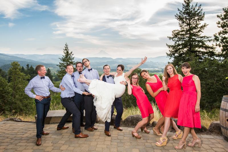 Wedding-Photos-Portland-378.jpg