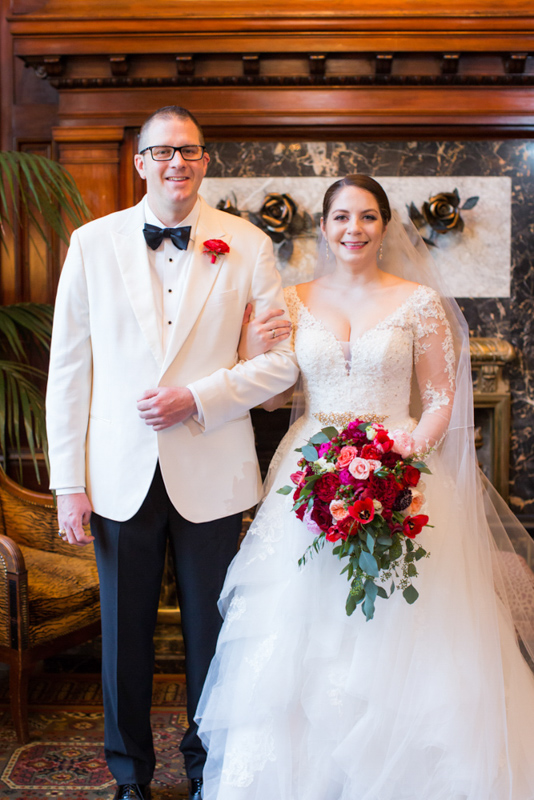 Wedding-Photos-Portland-382.jpg