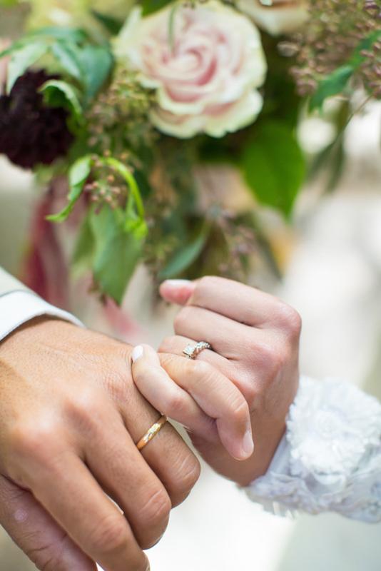 Wedding-Photos-Portland-390.jpg