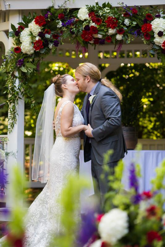 Wedding-Photos-Portland-394.jpg