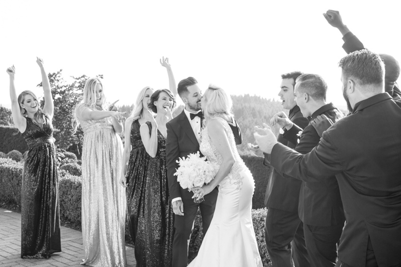 Wedding-Photos-Portland-397.jpg
