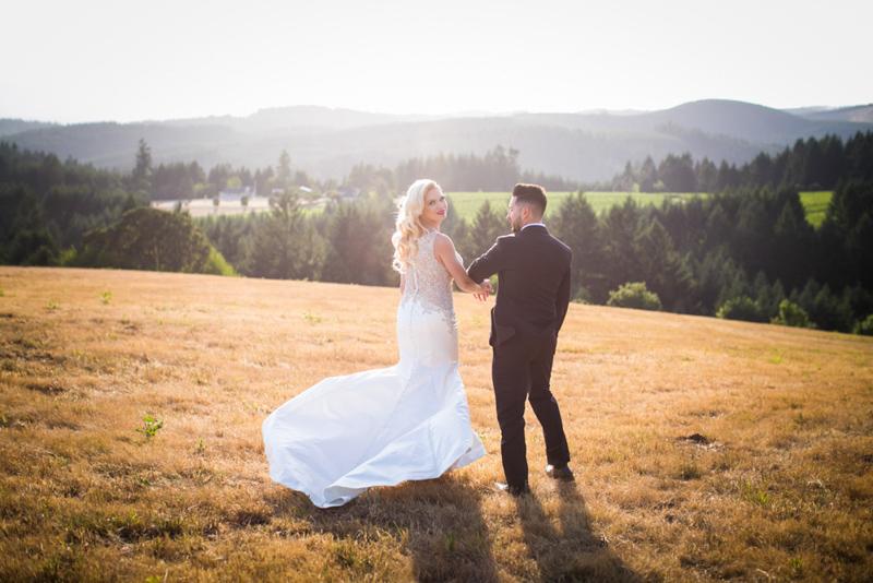 Wedding-Photos-Portland-399.jpg