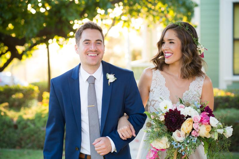 Wedding-Photos-Portland-404.jpg