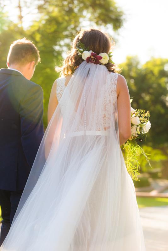 Wedding-Photos-Portland-405.jpg