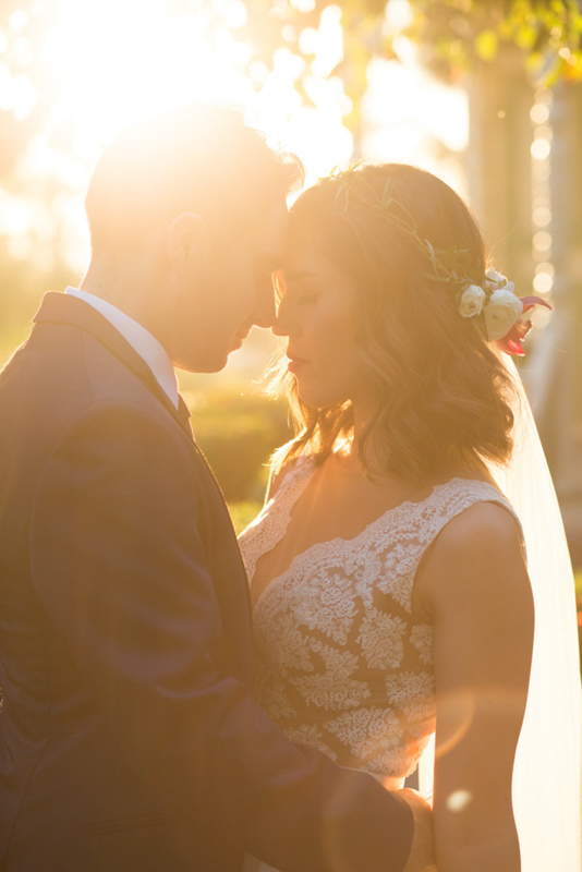 Wedding-Photos-Portland-406.jpg