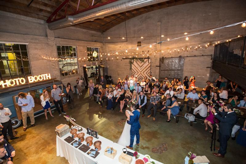 Wedding-Photos-Portland-407.jpg