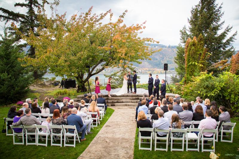 Wedding-Photos-Portland-408.jpg