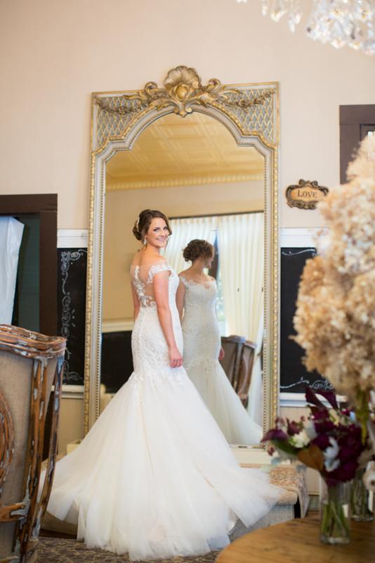 Wedding-Photos-Portland-409.jpg