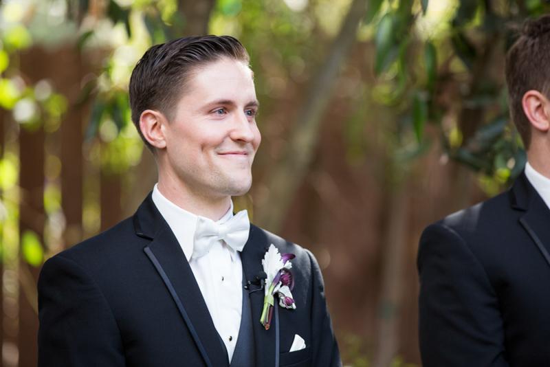 Wedding-Photos-Portland-410.jpg