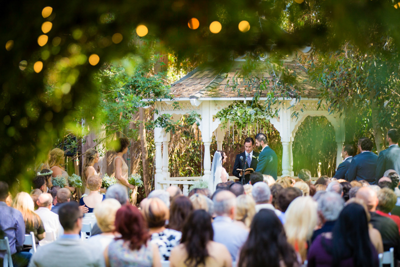 Wedding-Photos-Portland-412.jpg