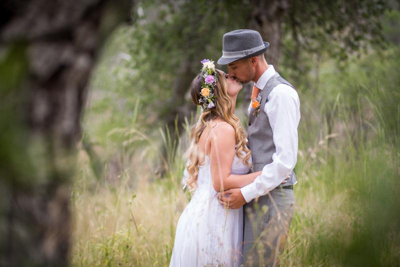 Wedding-Photos-Portland-413.jpg