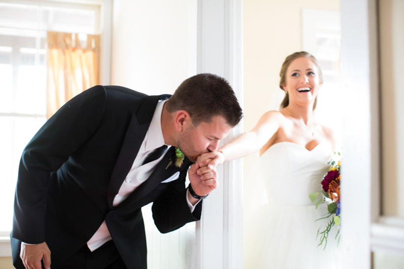 Wedding-Photos-Portland-415.jpg