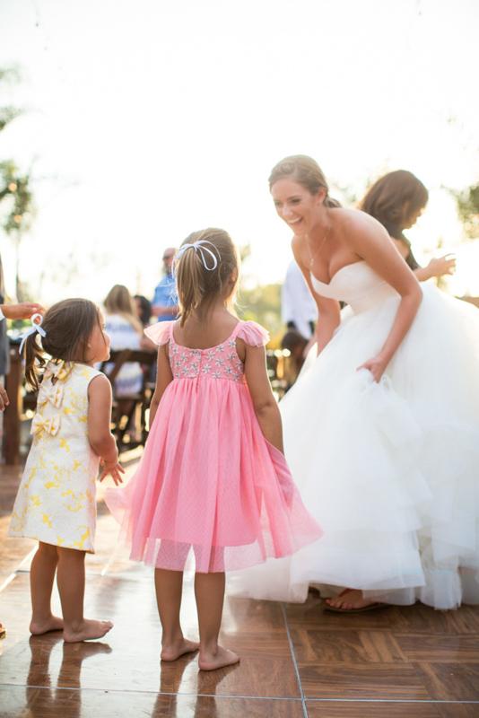 Wedding-Photos-Portland-419.jpg