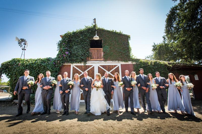 Wedding-Photos-Portland-421.jpg